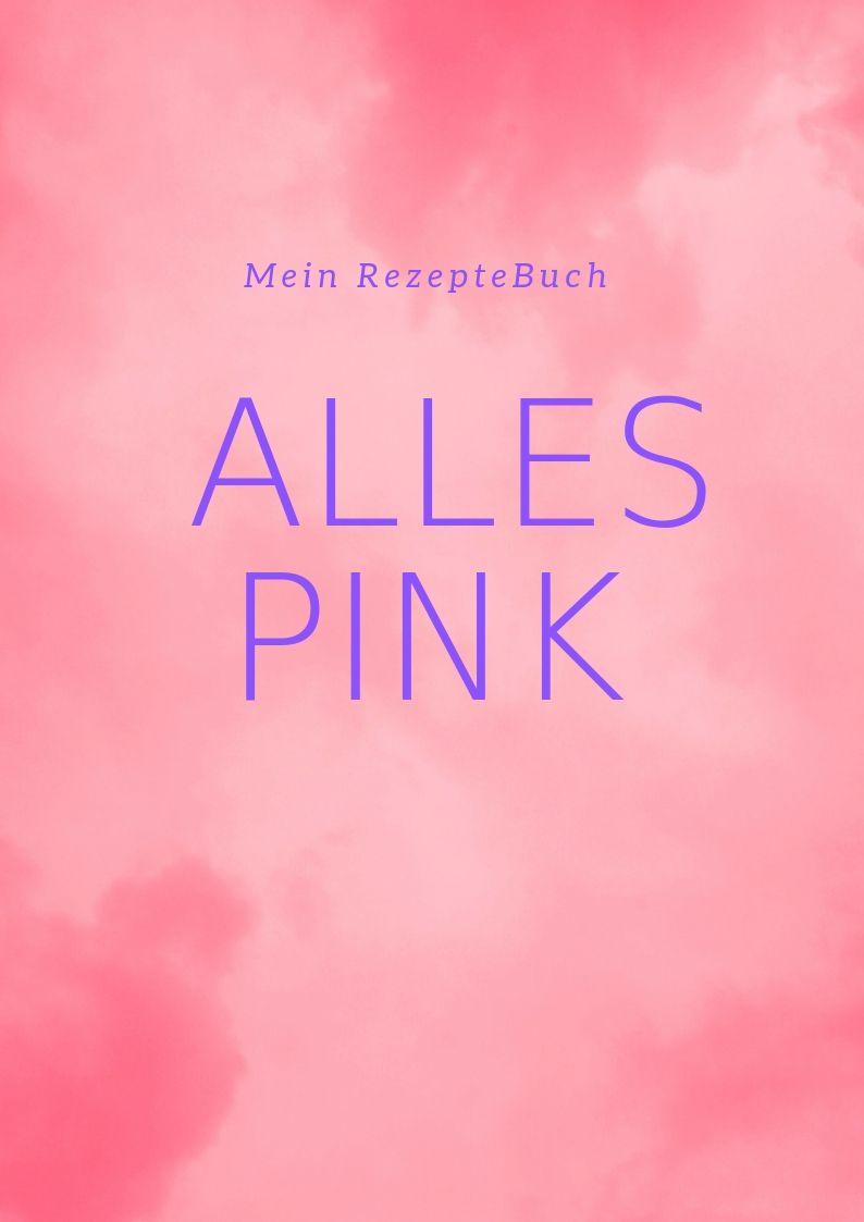 Alles Pink